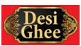 Desi Ghee