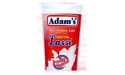 Adams Meethi Lassi